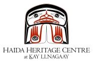 Kay Logo with Text Medium JPEG