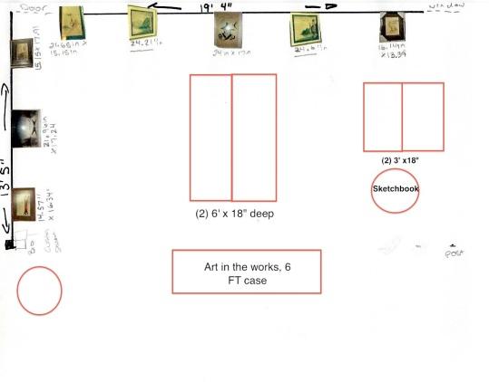 PhotoLayoutw:measurements